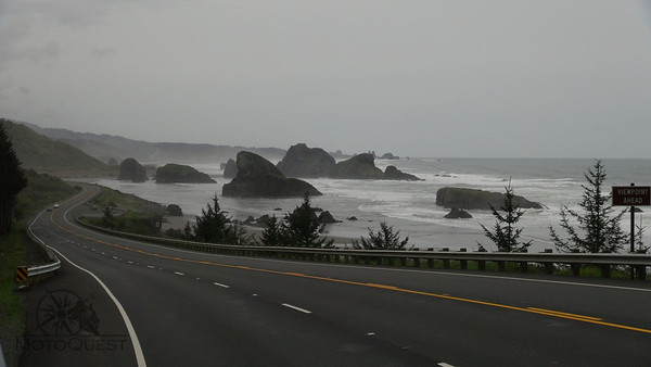 oregon-pacific-coast-highway-coastline.jpg