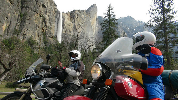 yosemite-pacific-coast-highway-waterfall.jpg
