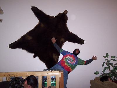 alaska-best-of-alaska-tour-bear-tales
